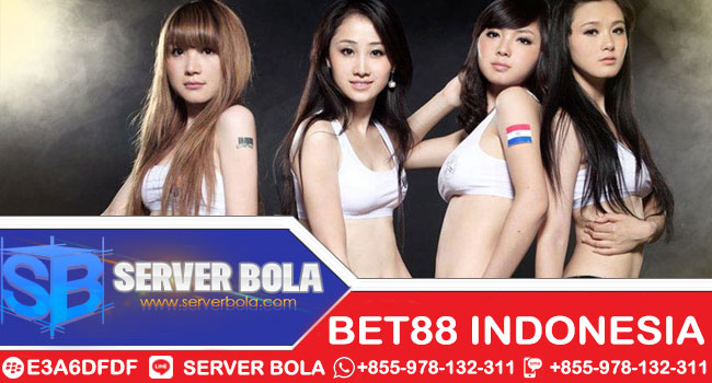bet88-indonesia
